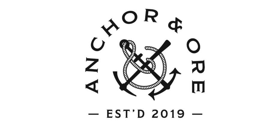 Anchor & Ore